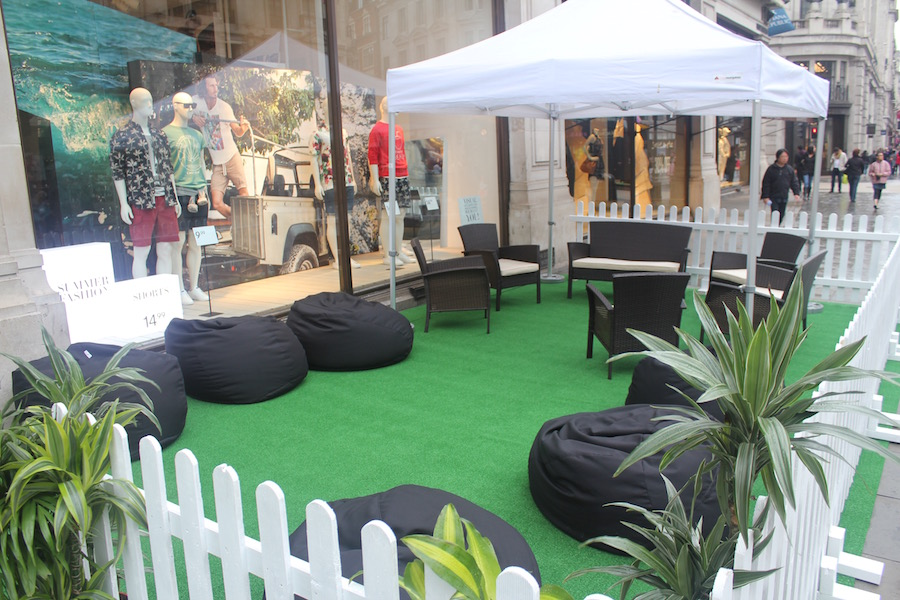 marquee-regent-st-london-hire-event-production