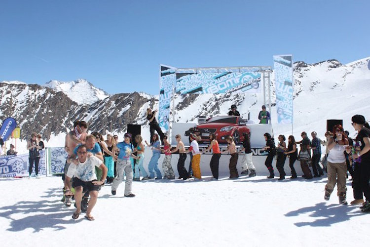 snowbombing-volvo-ice-camp-okoru-alpine-tour