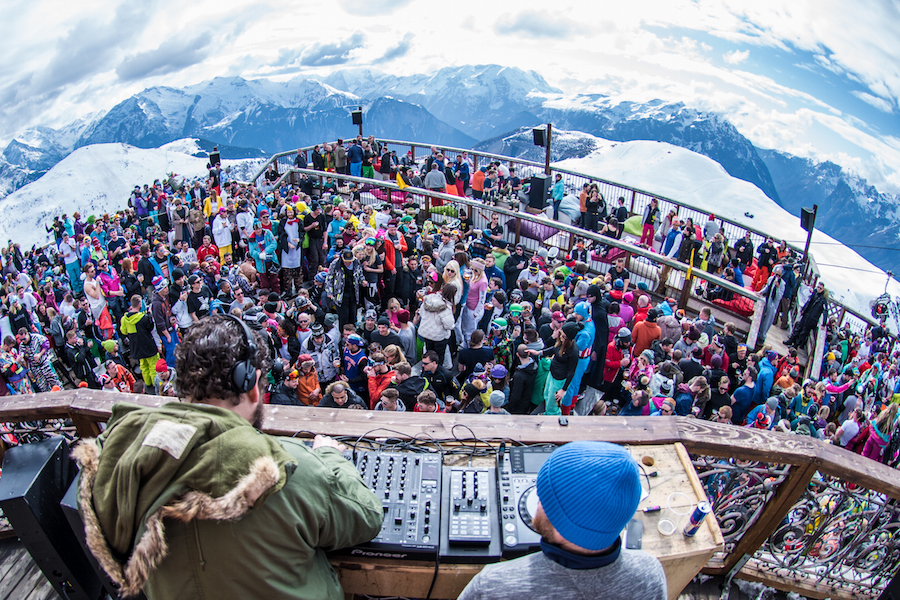 mountain-festival-snowboxx-event-production-dj