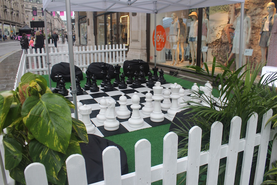 summer-pop-up-london-regent-st-marquee-hire