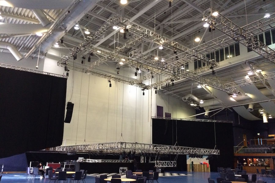 truss-structure-event-cheltenham