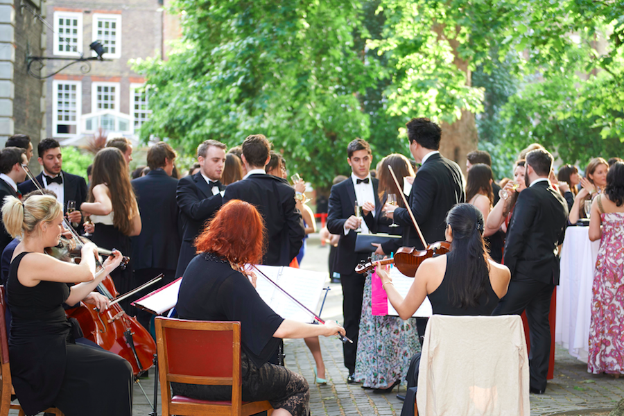 middle-temple-event-production-string-quartet