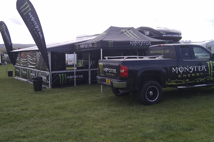motorbike-event-production-monster-energy