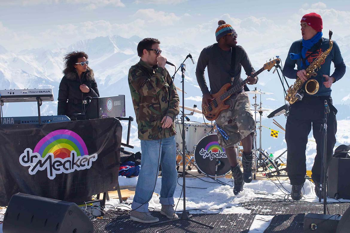 live-band-alpine-touring