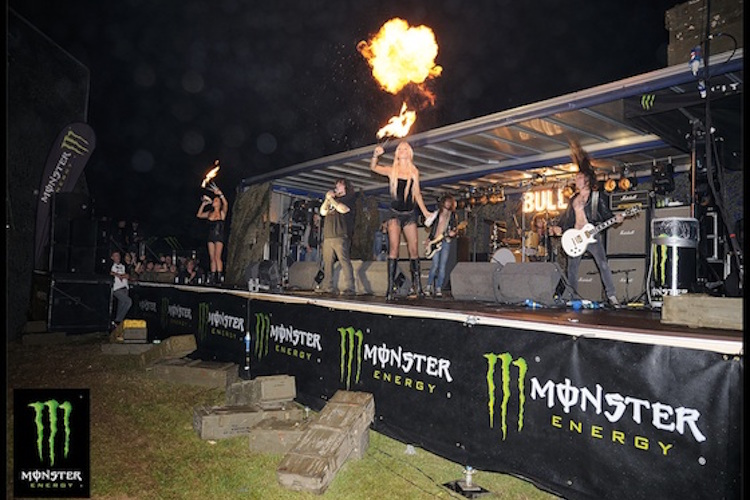 live-event-production-monster-energy-brand