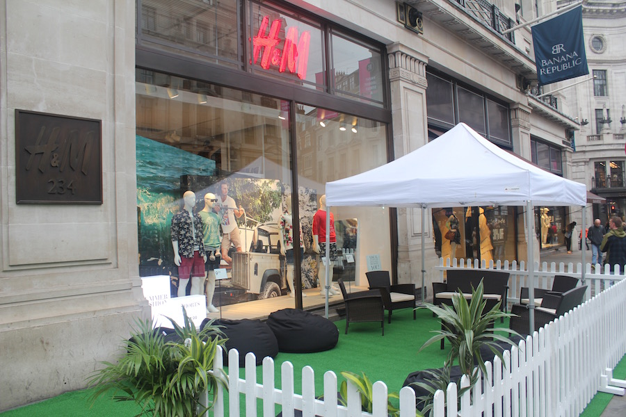 h-m-summer-pop-up-brand-activation