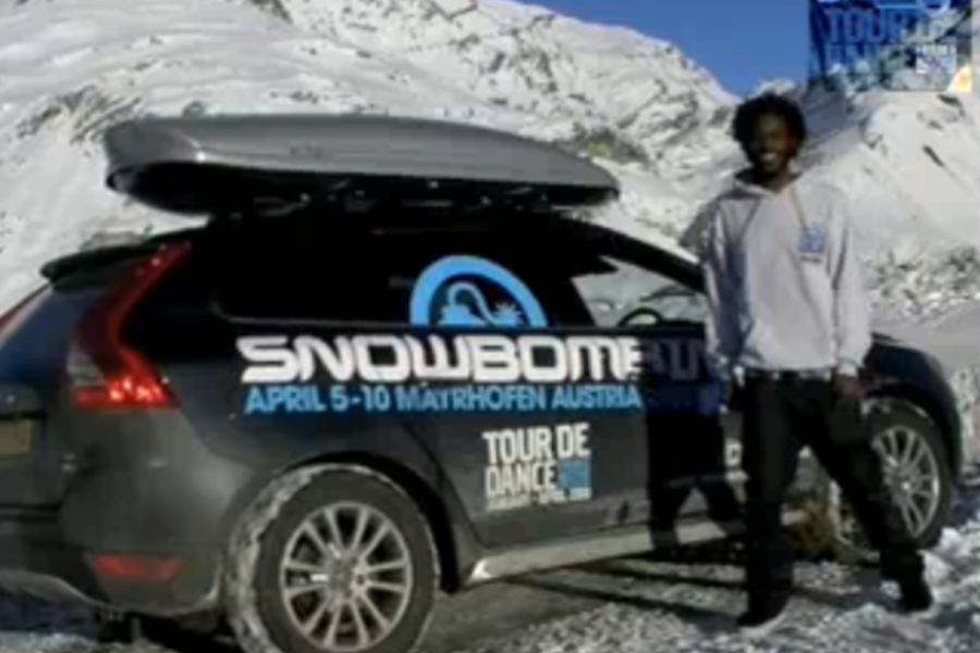 snowbombing-tour-de-dance-france-activation