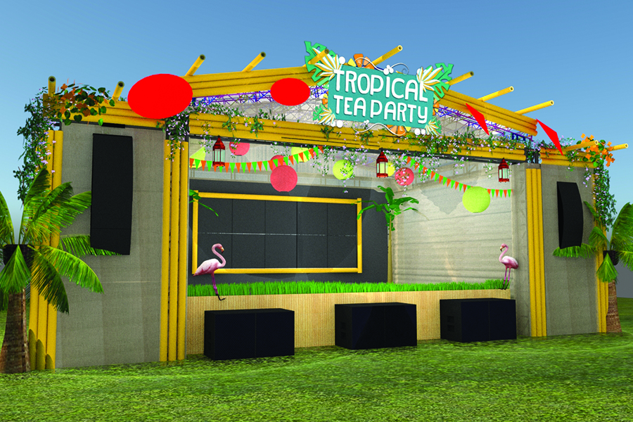 Tropical-Tea-Party-Stage-Design-CAD-2