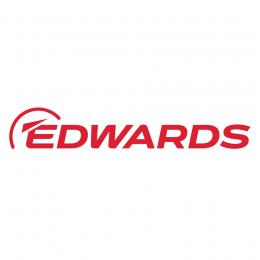 Edwards Vacuum Okoru Events