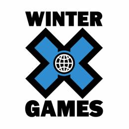 Euro Winter Xgames Okoru Events white