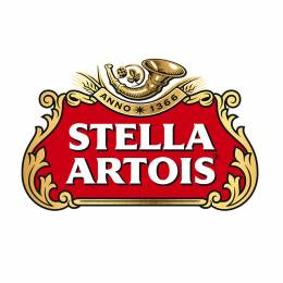 Stella Artois Okoru Events Drink white