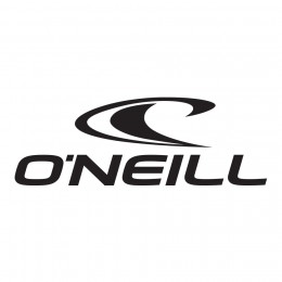 ONiell Okoru Events Snowboarding white